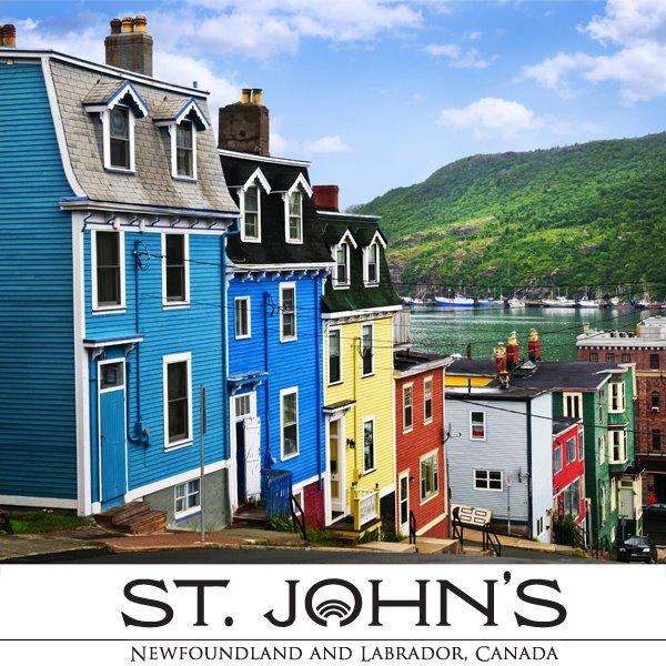 St. John's Life Insurance Quotes | Cheap Life Insurance ...