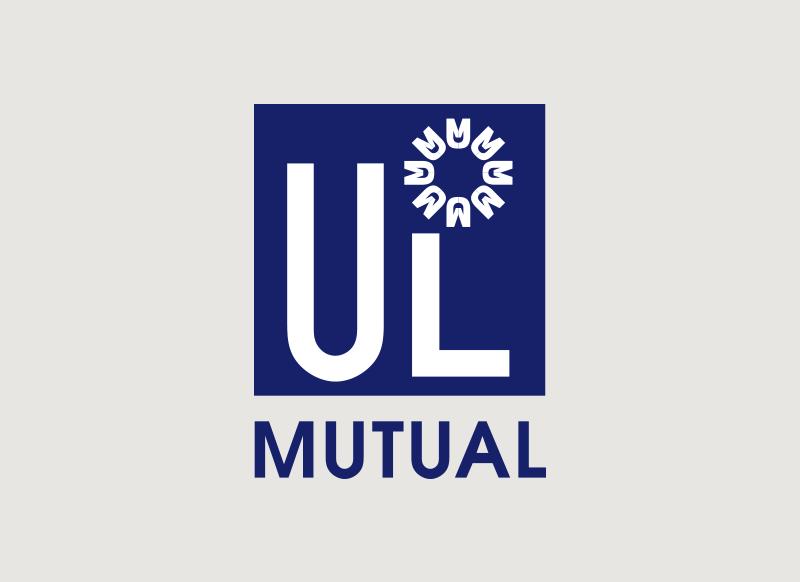 UL Mutual Company   Contact Us Information   Life ...