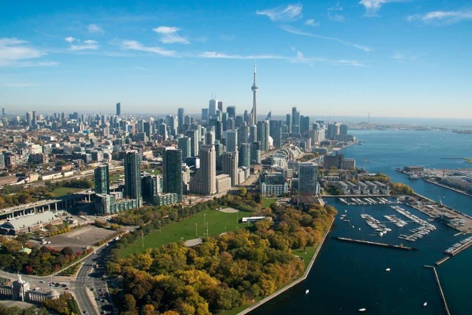 Toronto Life Insurance | Cheap Life Insurance | Term Life ...